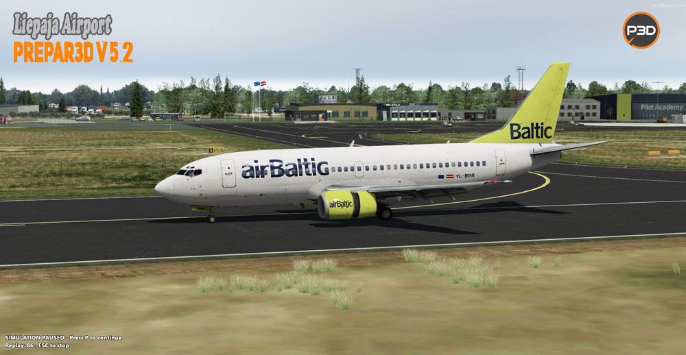 airport-liepaja (28)