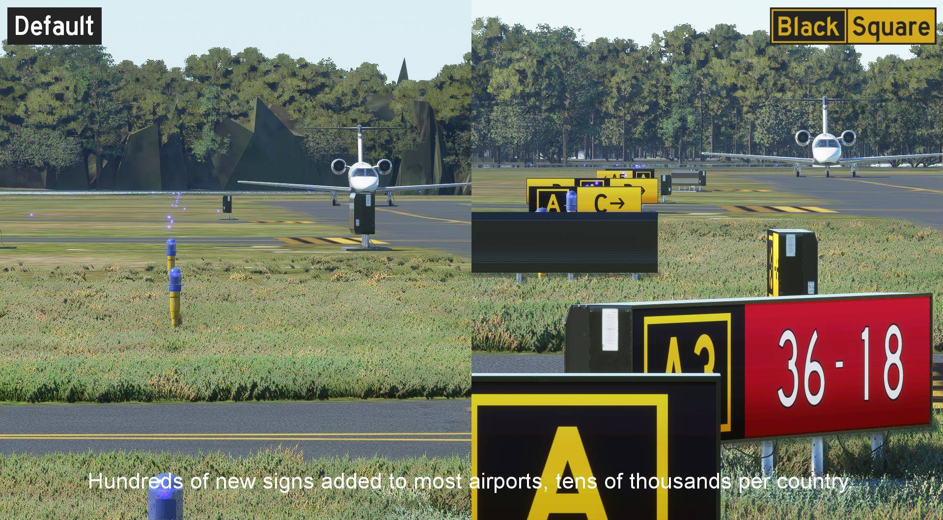 real-taxiways-us-military-airports_3_ss_l_210810131104