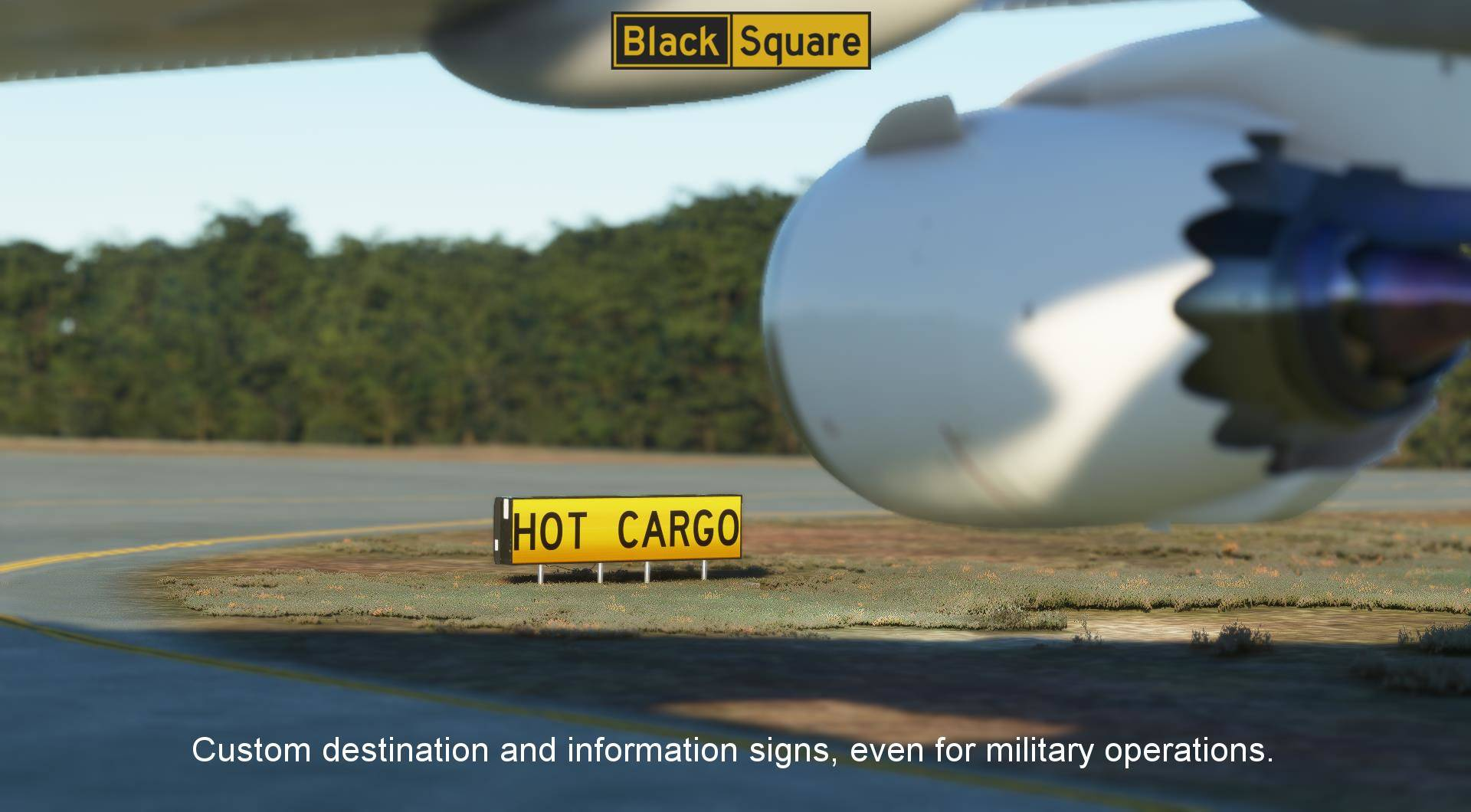 real-taxiways-us-military-airports_4_ss_l_210810131105