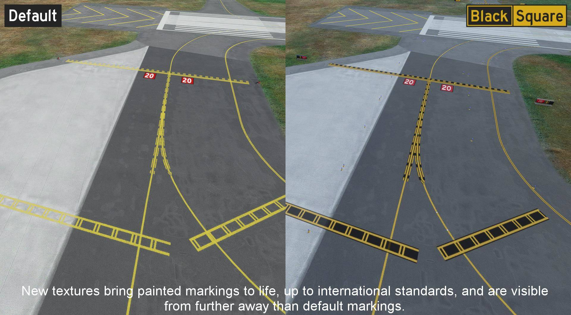 real-taxiways-us-military-airports_8_ss_l_210810131108