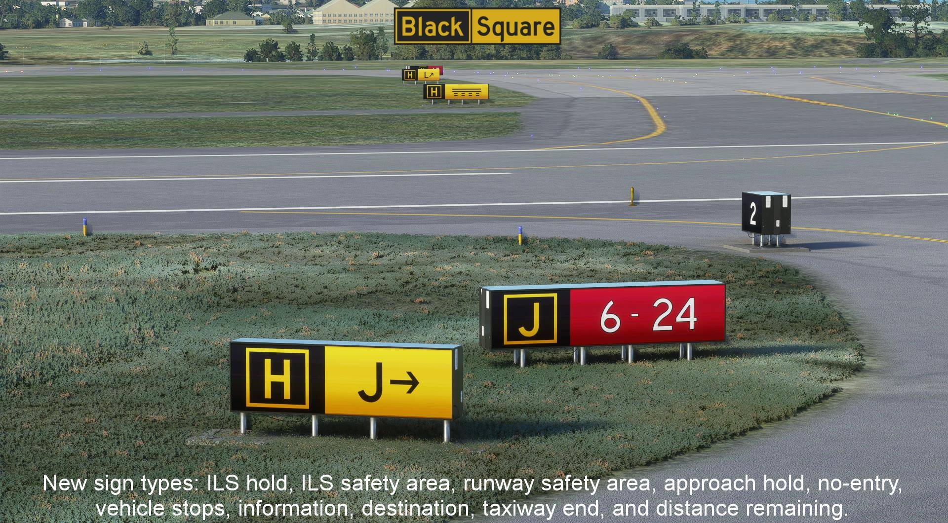 real-taxiways-us-military-airports_9_ss_l_210810131108