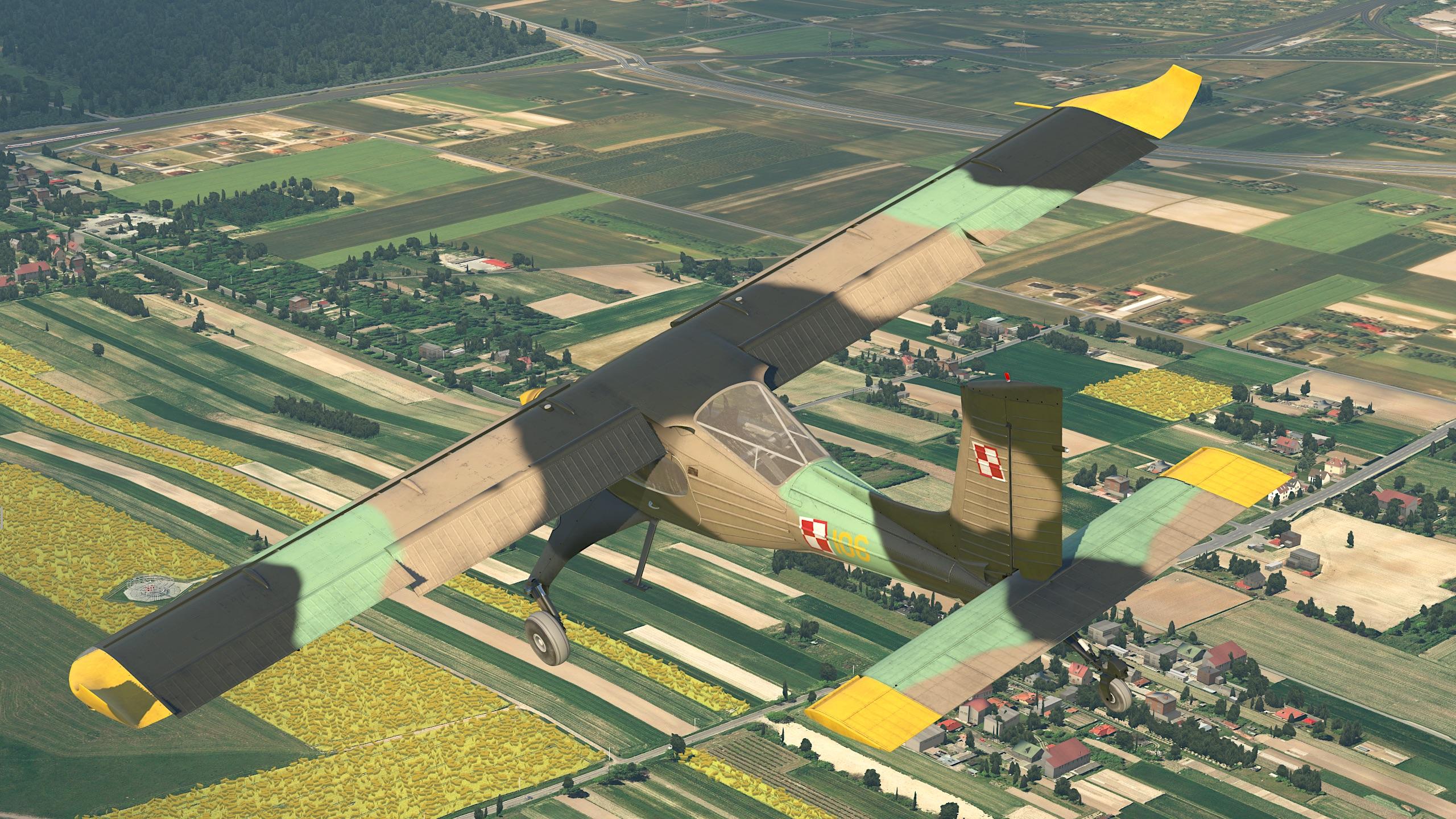 Wilga PZL_104 - 2021-09-21 10.31.55