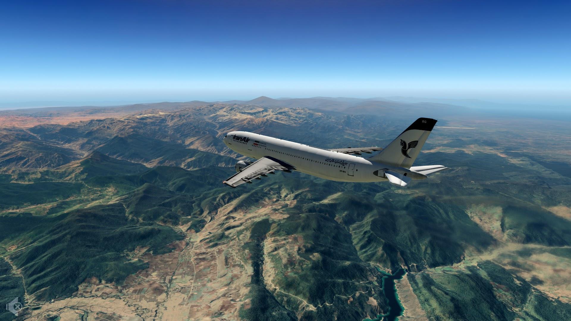 X-Plane 2021-08-12 16-38-42