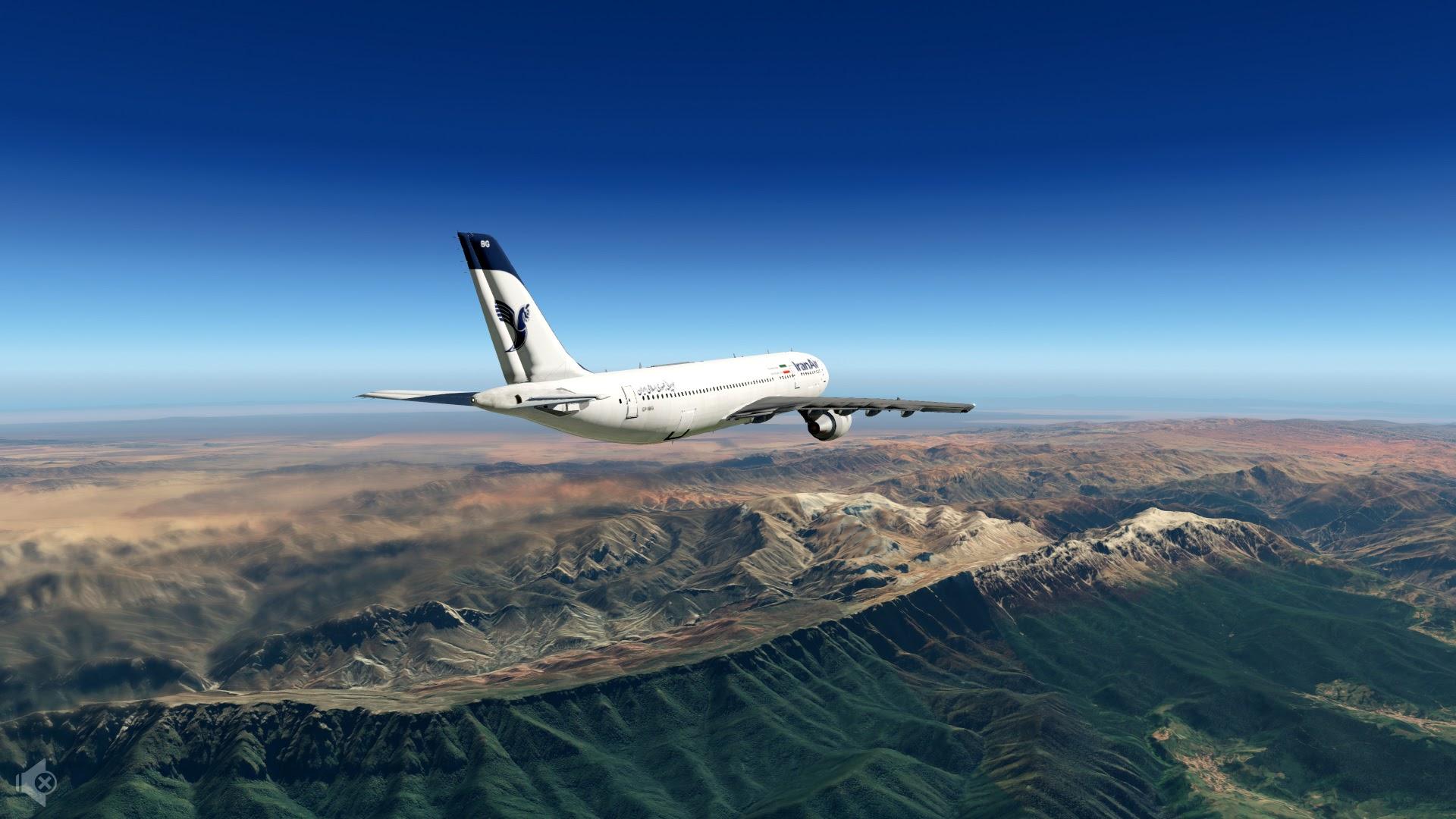 X-Plane 2021-08-12 16-38-54