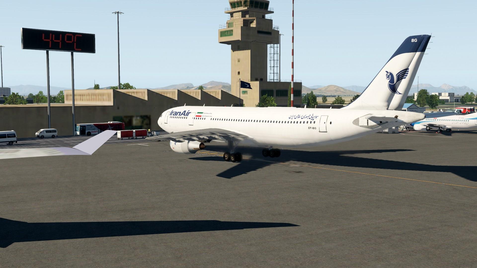 X-Plane 2021-08-21 20-07-00