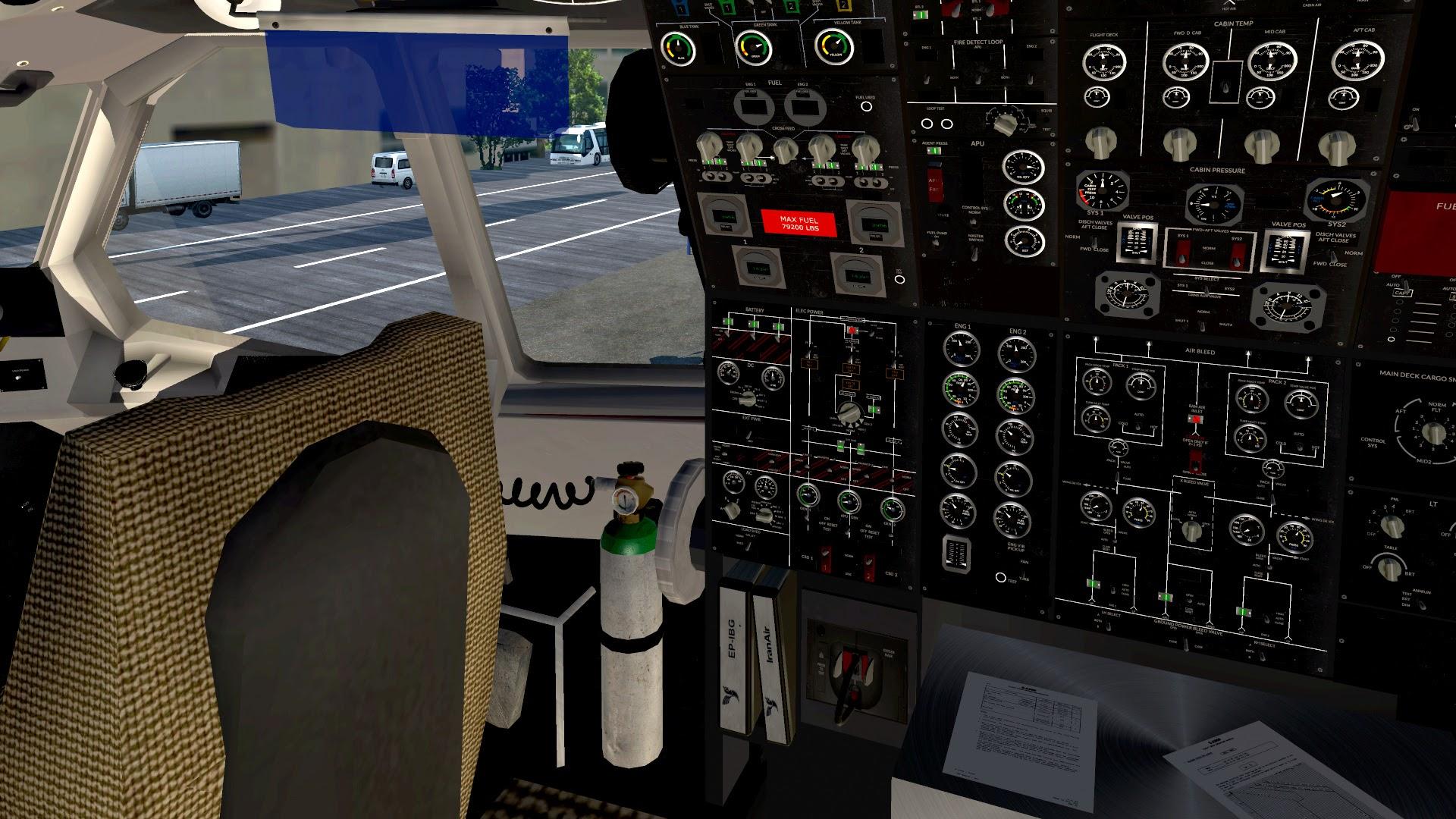 X-Plane 2021-08-21 20-10-17