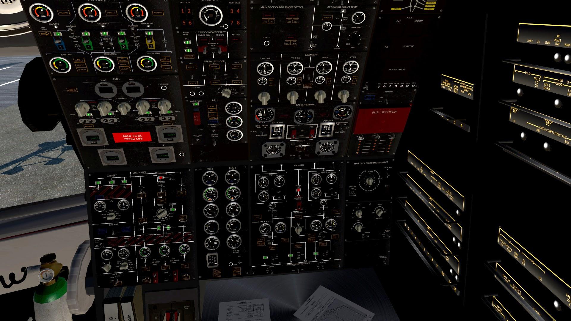 X-Plane 2021-08-21 20-11-27