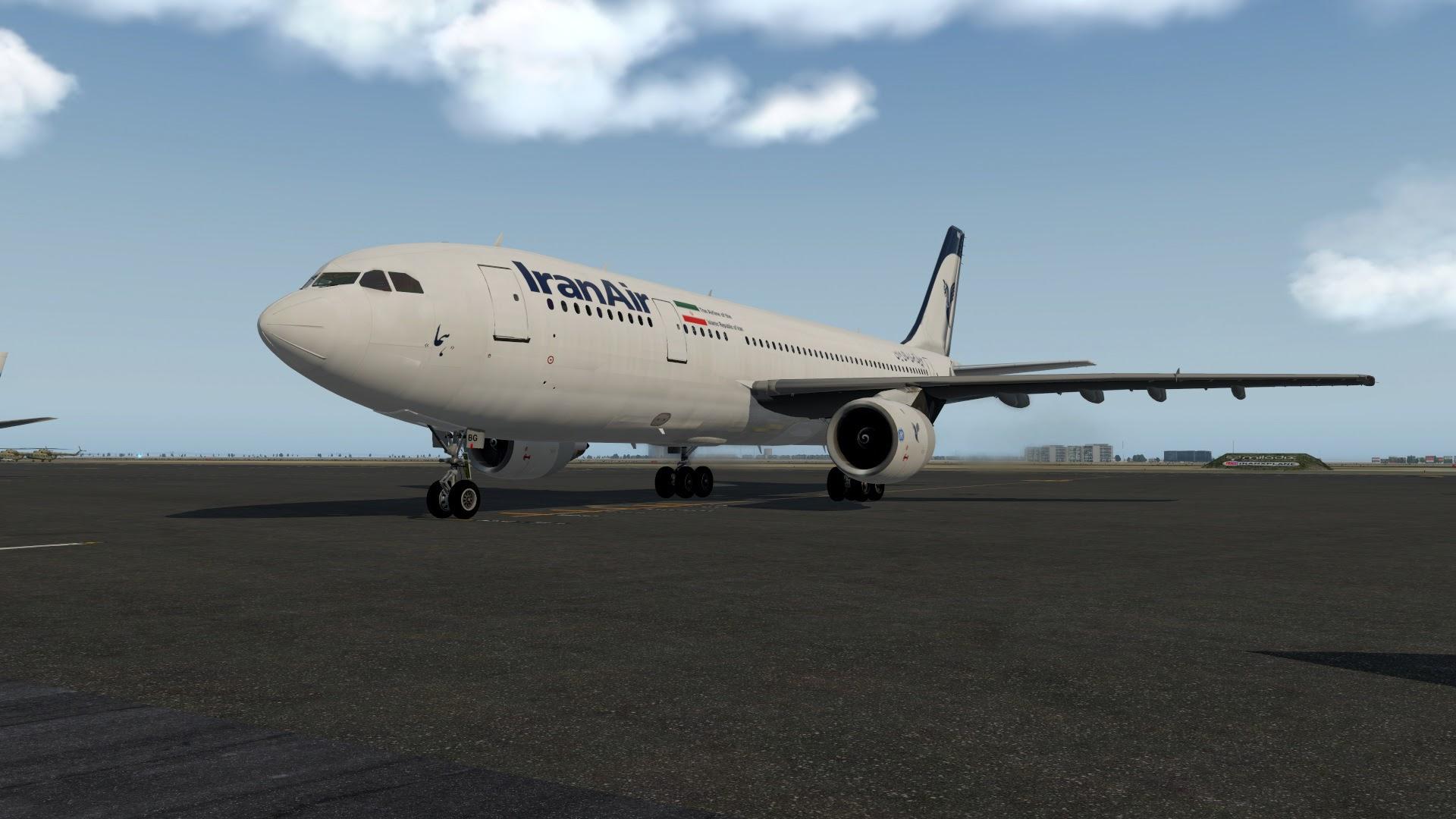 X-Plane 2021-08-21 20-12-58