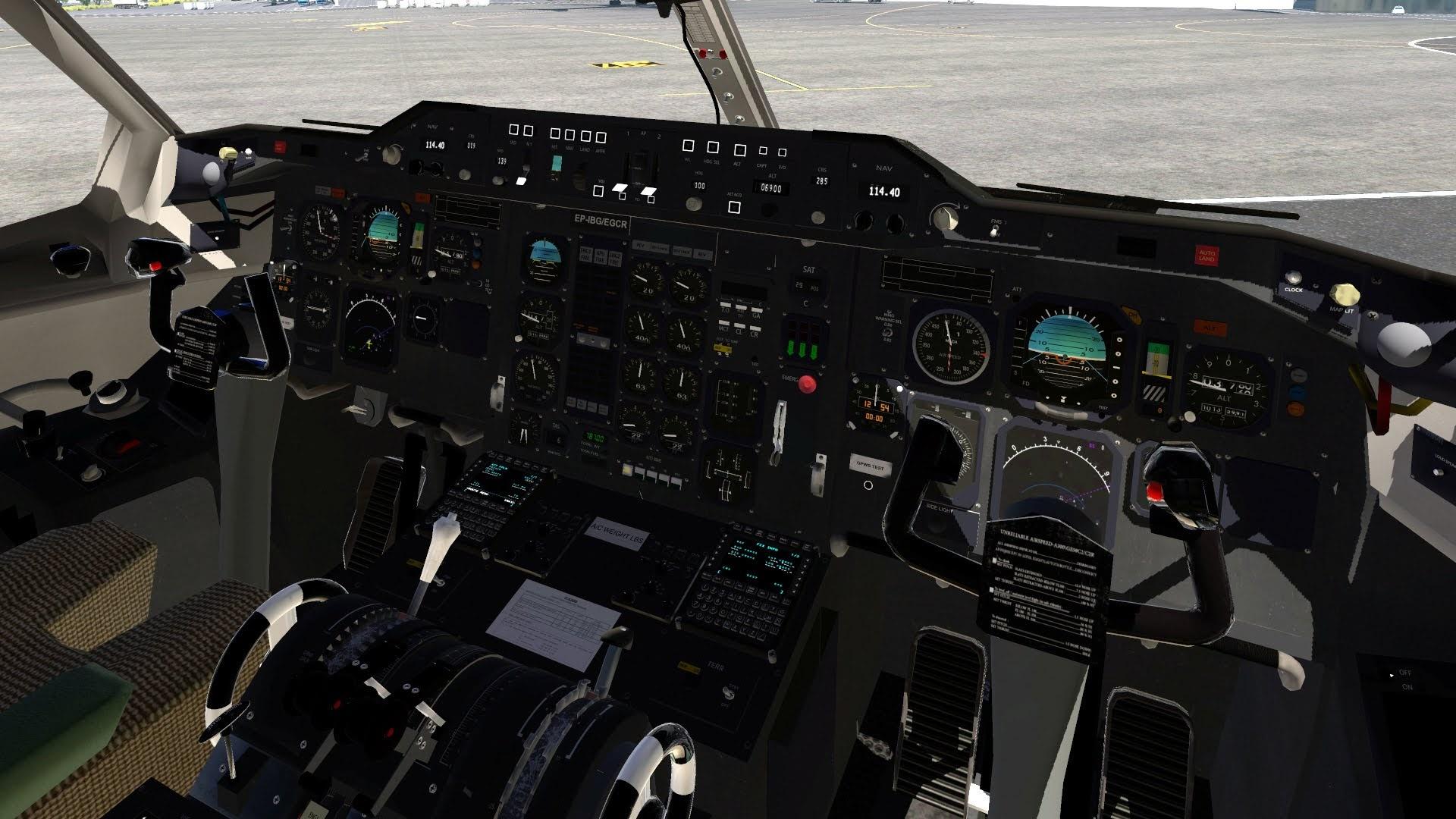 X-Plane 2021-08-24 01-34-43