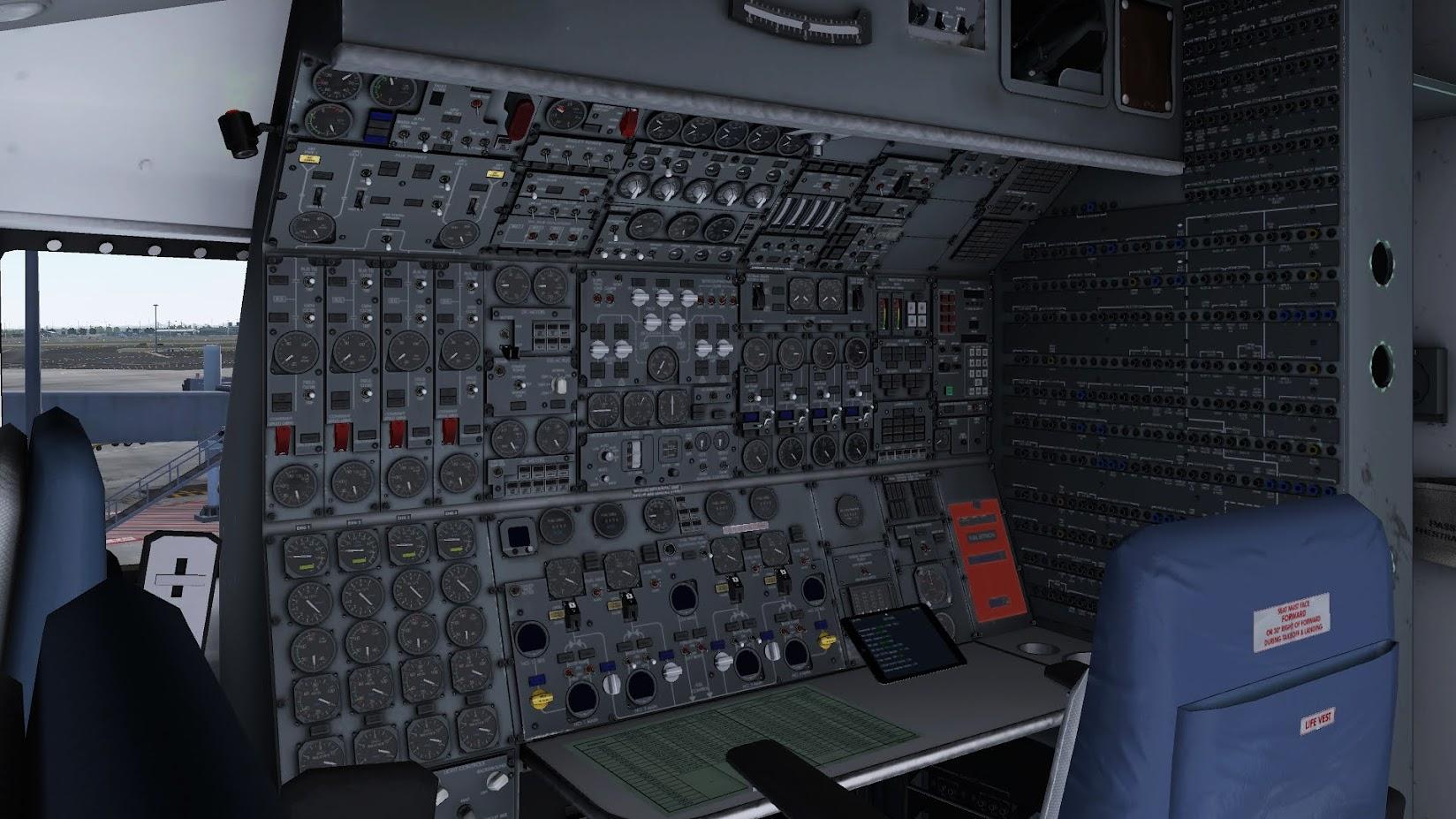 X-Plane_Screenshot_2021.07.26_-_16.48.41.13
