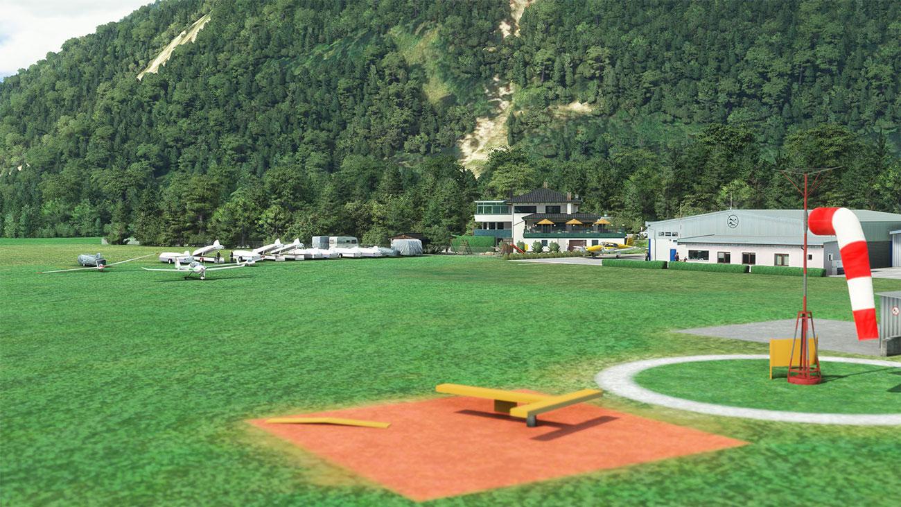 aerosoft-airfield-kufstein-langkampfen (1)