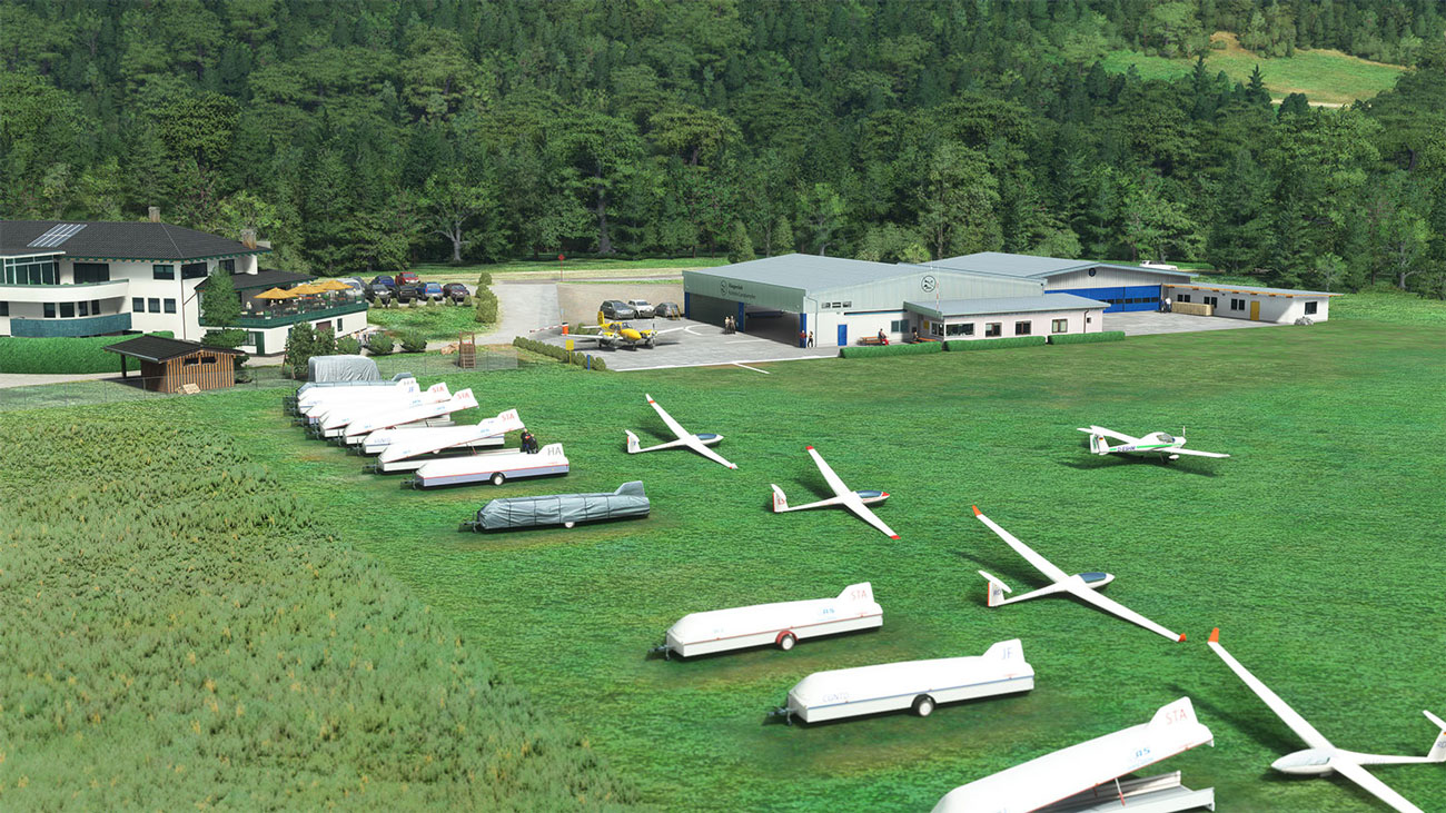 aerosoft-airfield-kufstein-langkampfen (2)