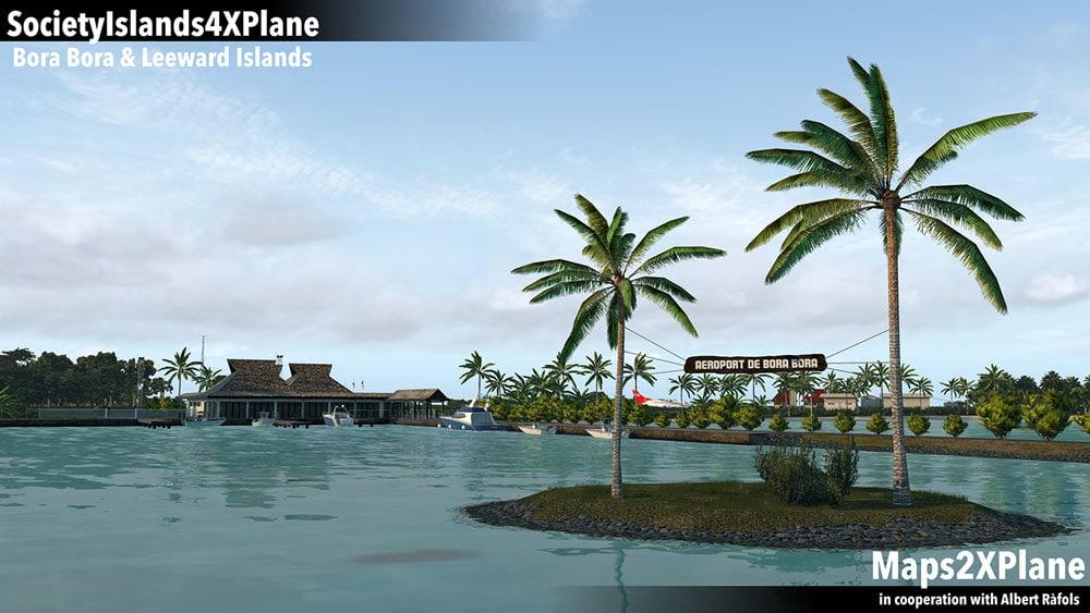 society-islands-xp (2)