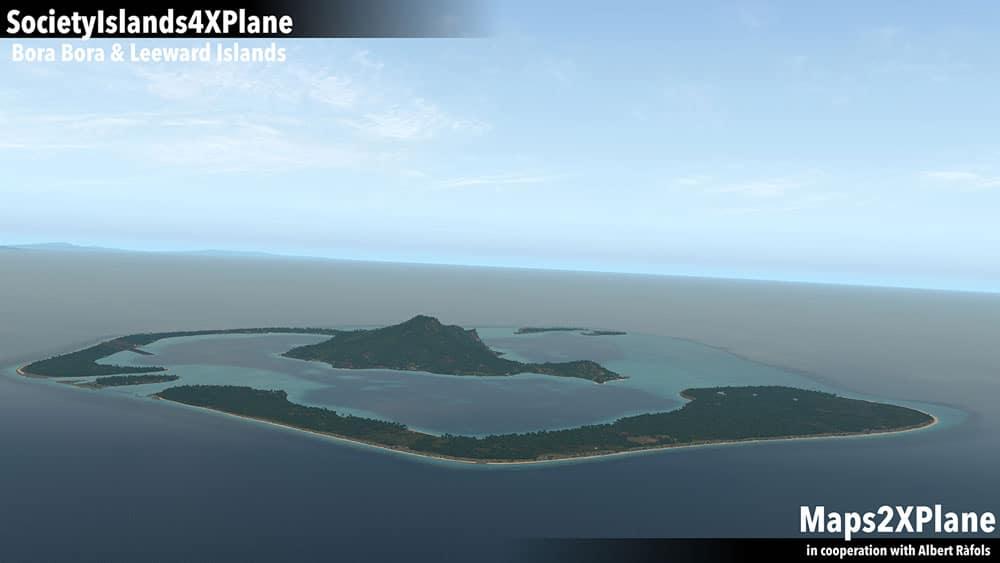 society-islands-xp (9)