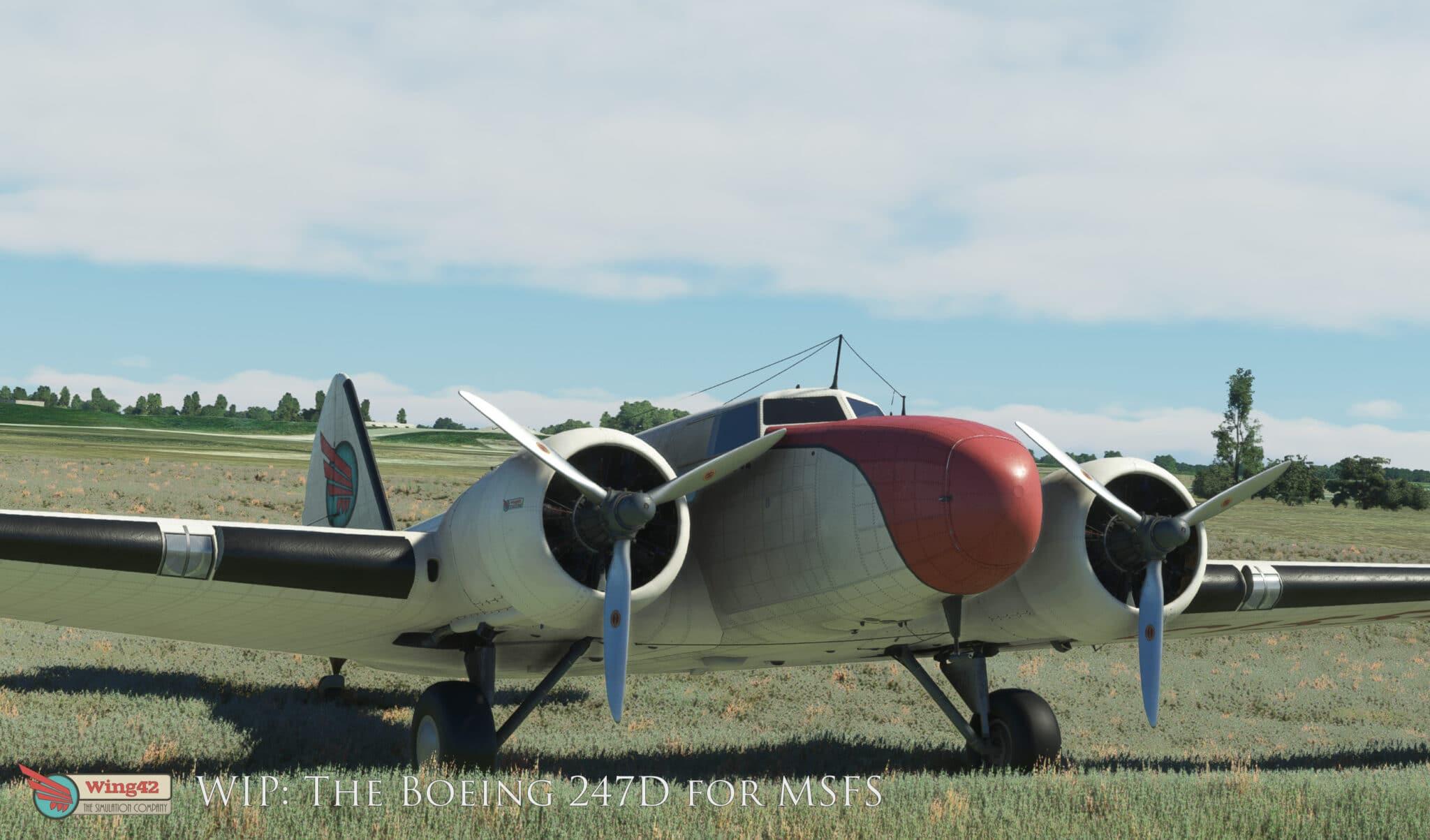 wing42_b247_wip_057-2048x1203-2