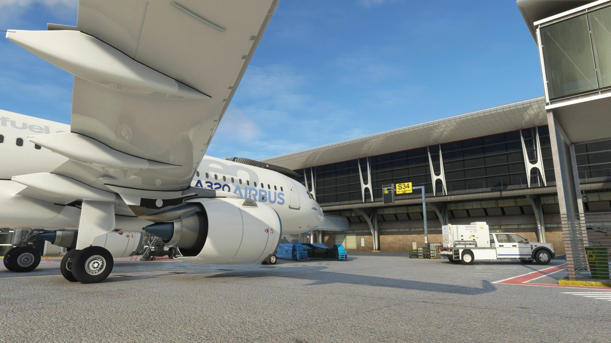 277137_Microsoft_Flight_Simulator_21_10_05_12_52_00_PM