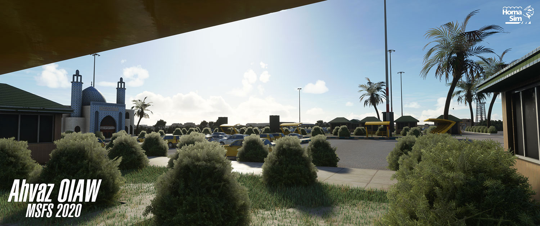 homasim-airport-ahvaz (10)