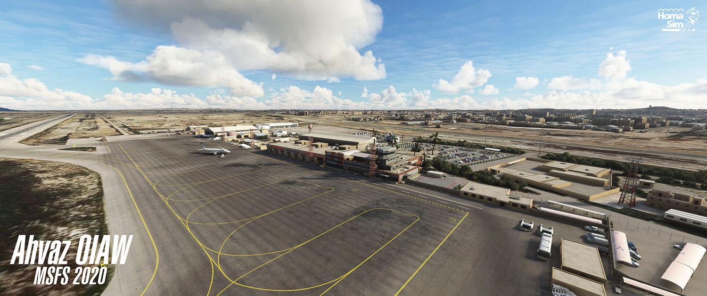 homasim-airport-ahvaz (15)