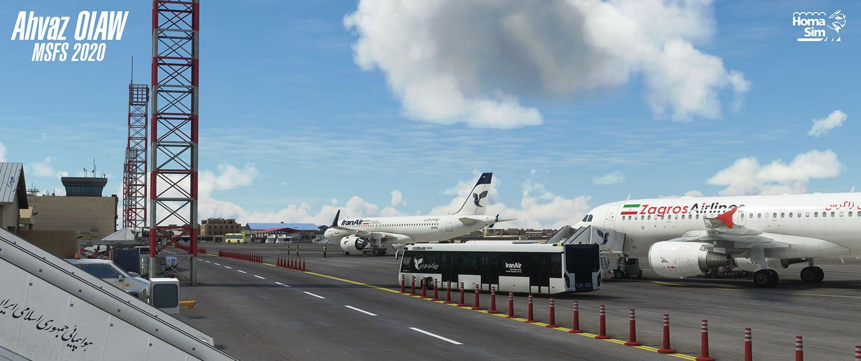 homasim-airport-ahvaz (2)