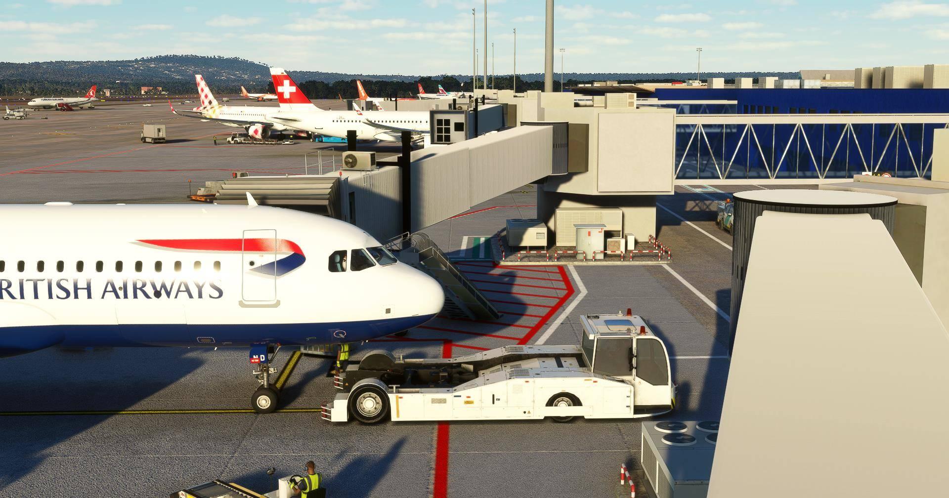 palma-de-mallorca-airport-microsoft-flight-simulator_41_ss_l_211008080120