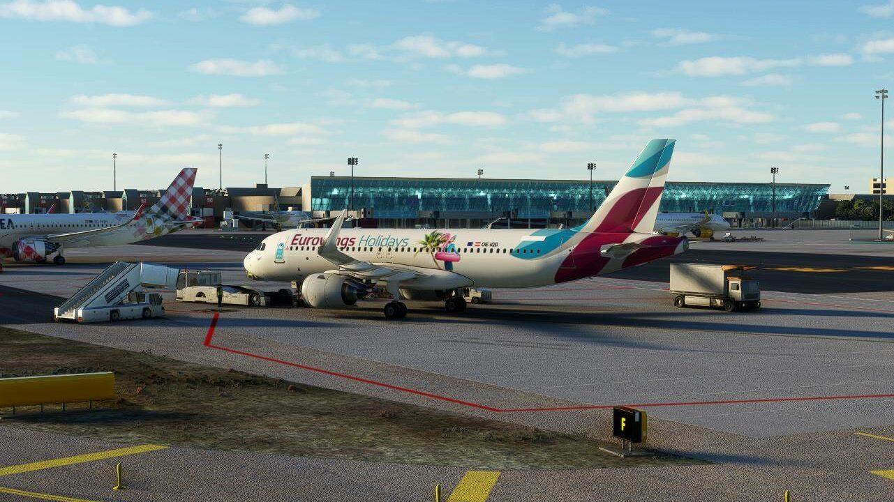 palma-de-mallorca-airport-microsoft-flight-simulator_42_ss_l_211008080121