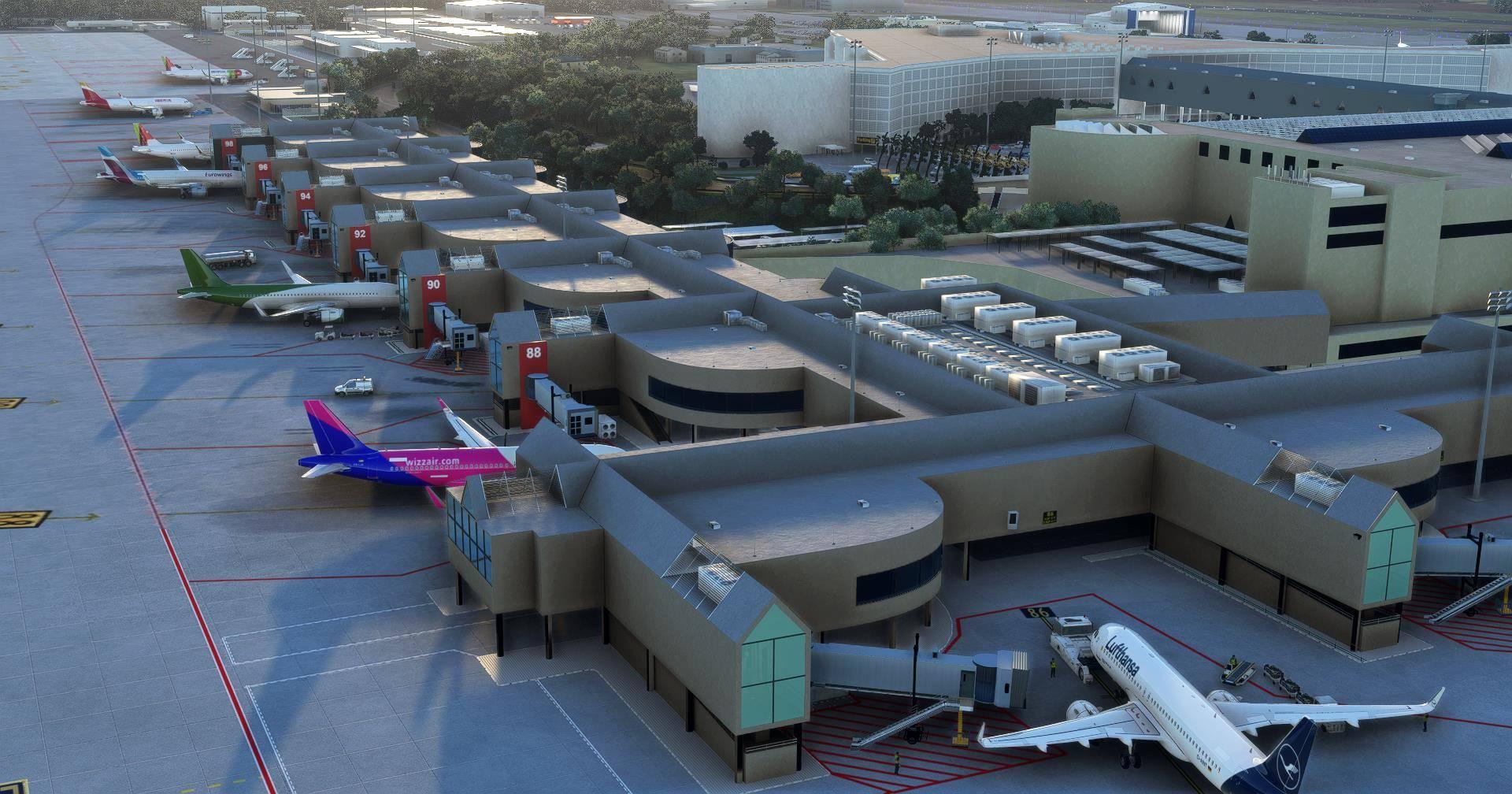 palma-de-mallorca-airport-microsoft-flight-simulator_43_ss_l_211008080121