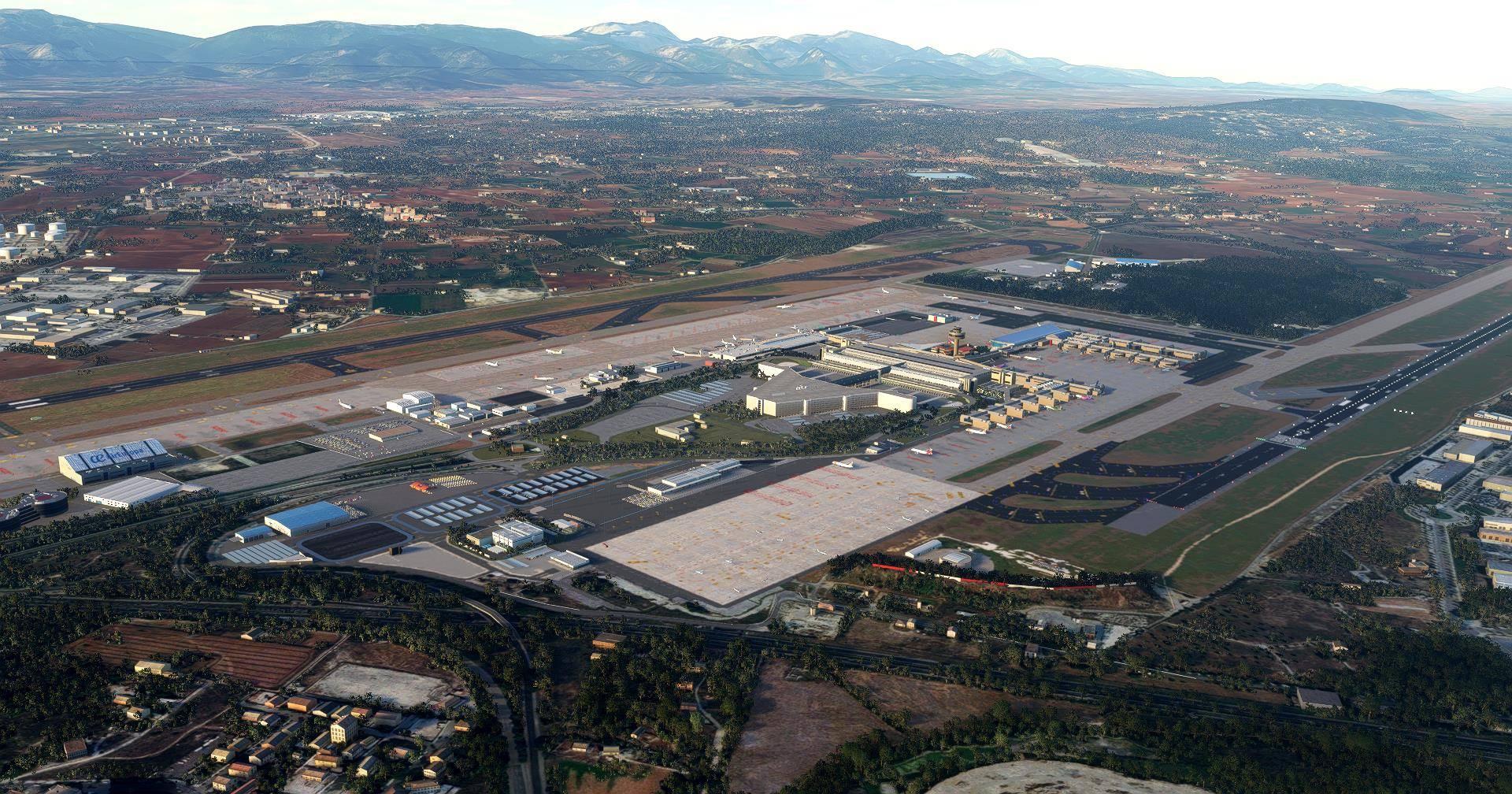 palma-de-mallorca-airport-microsoft-flight-simulator_44_ss_l_211008080122