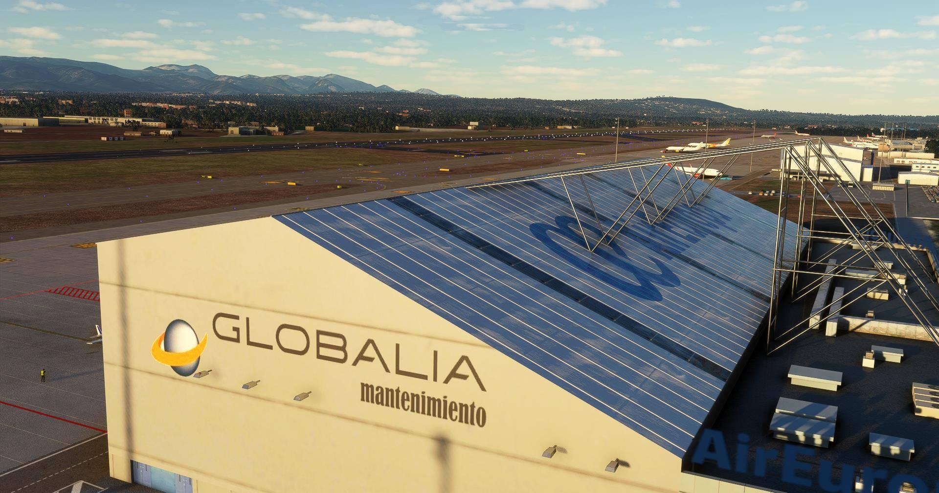 palma-de-mallorca-airport-microsoft-flight-simulator_45_ss_l_211008080123