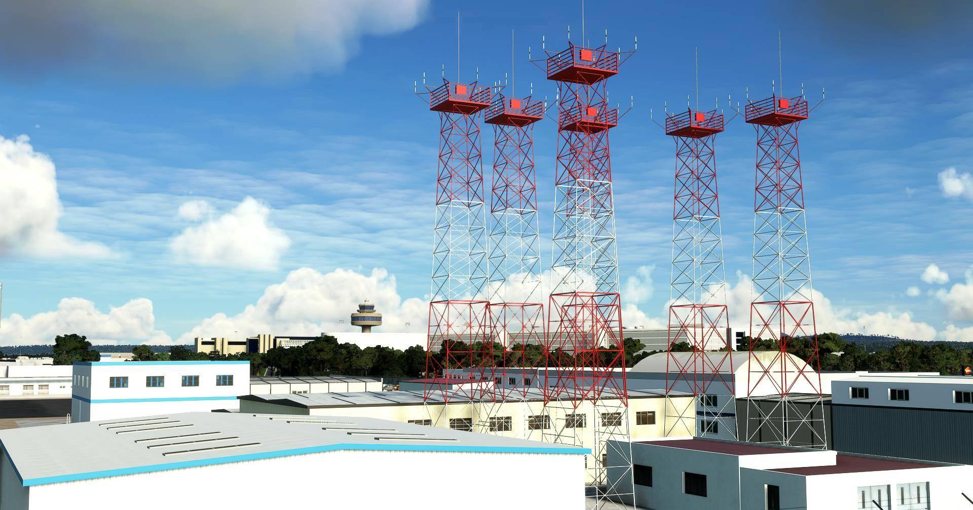 palma-de-mallorca-airport-microsoft-flight-simulator_46_ss_l_211008080123