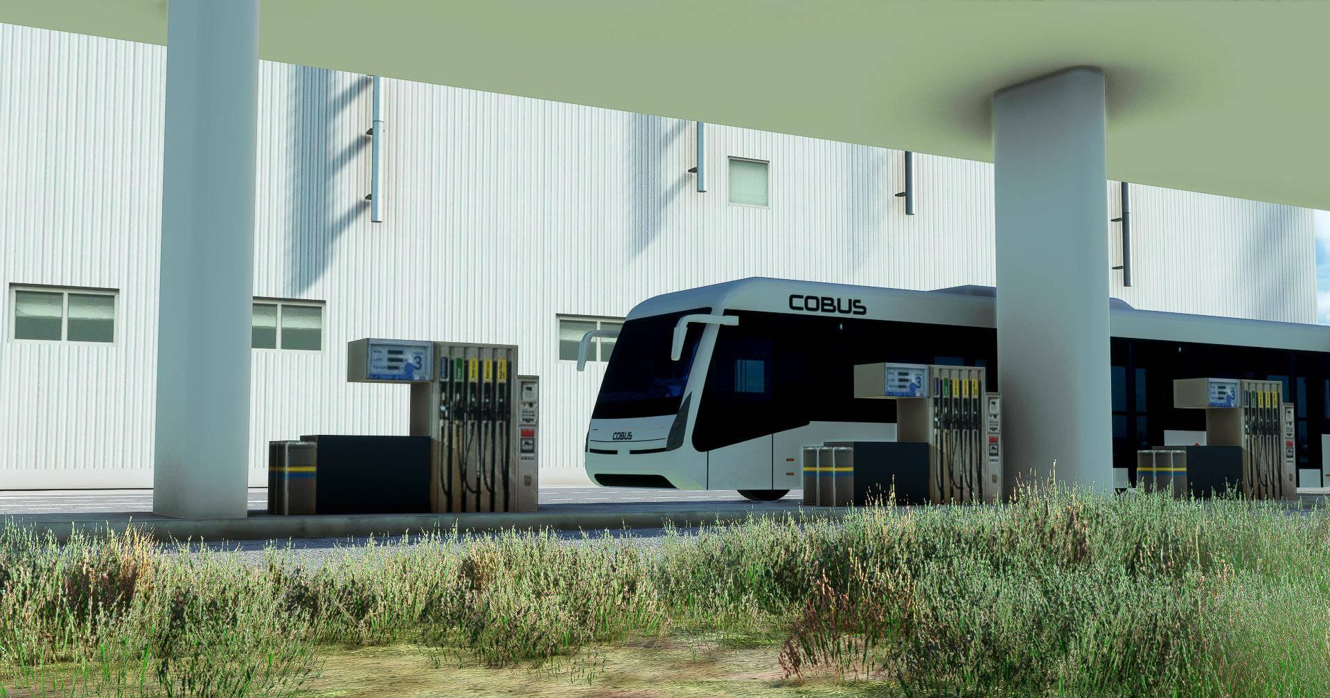 palma-de-mallorca-airport-microsoft-flight-simulator_47_ss_l_211008080124