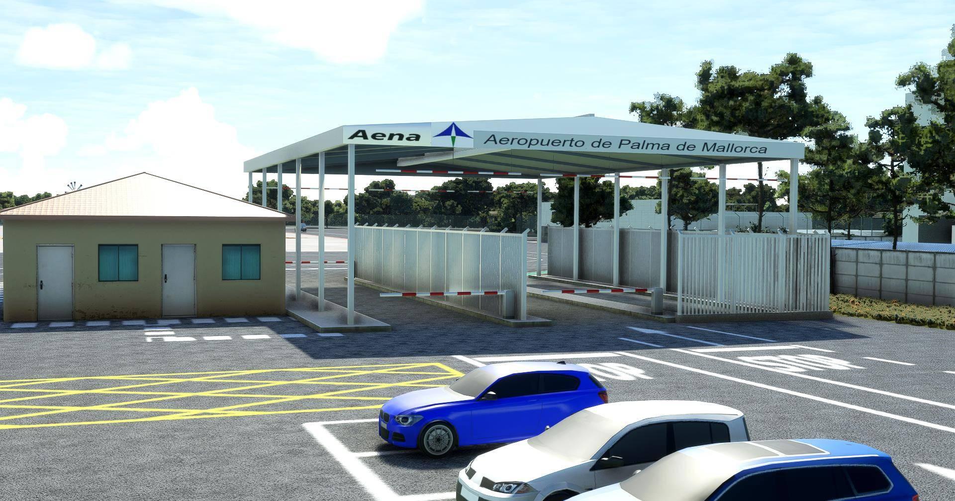 palma-de-mallorca-airport-microsoft-flight-simulator_48_ss_l_211008080125