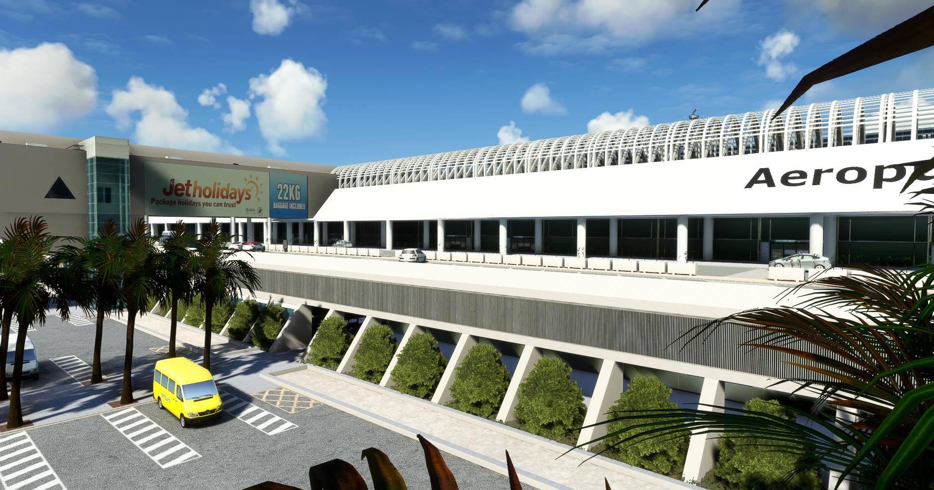 palma-de-mallorca-airport-microsoft-flight-simulator_49_ss_l_211008080125