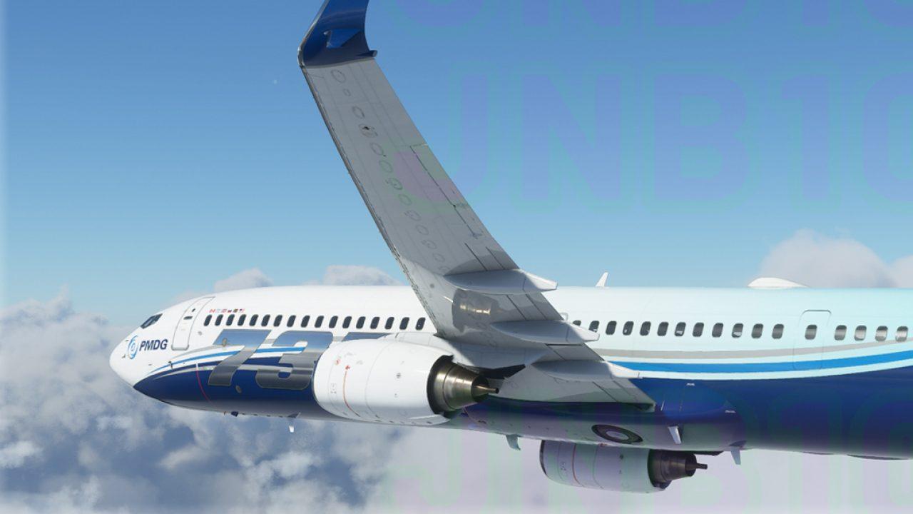 737crop