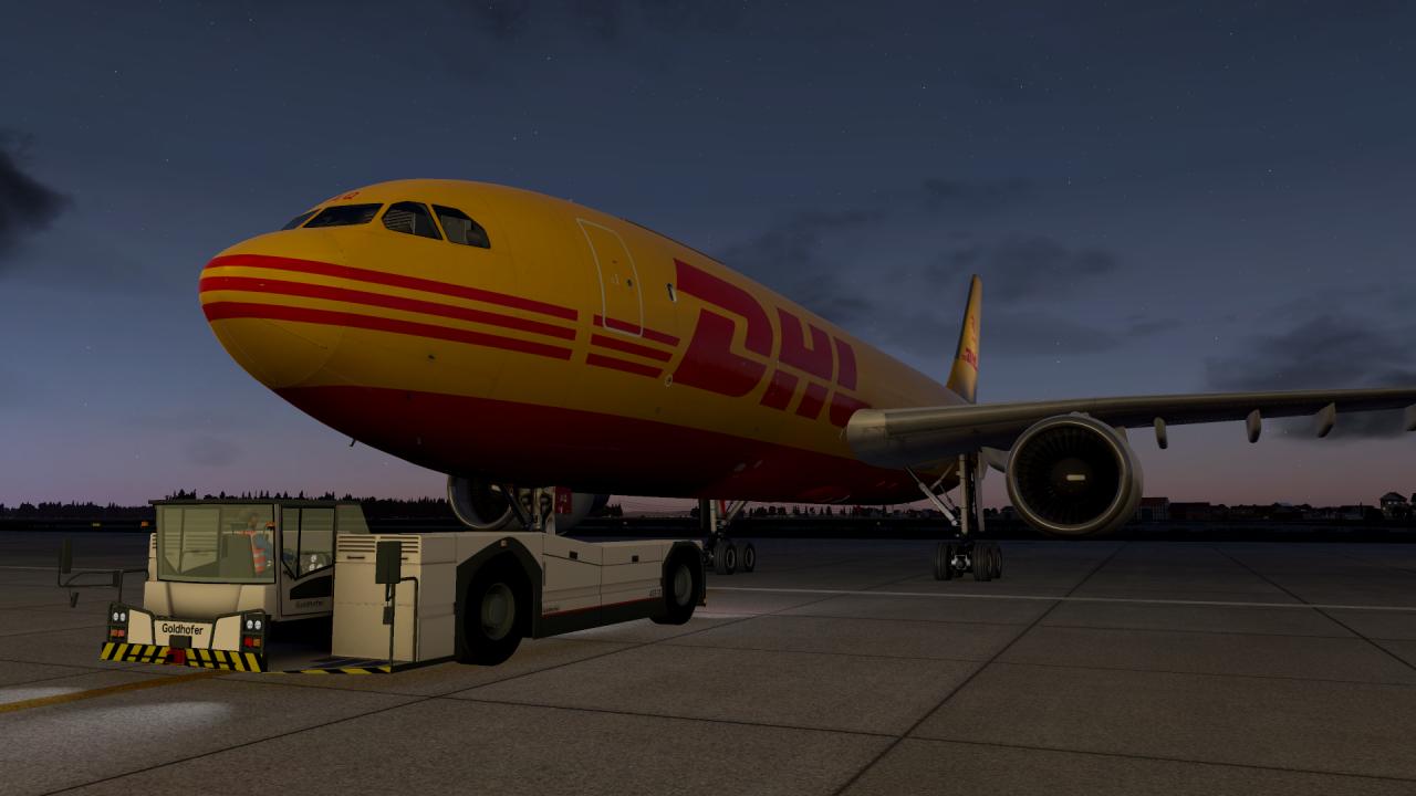 A300_PW_-_2020-08-21_21.25.14