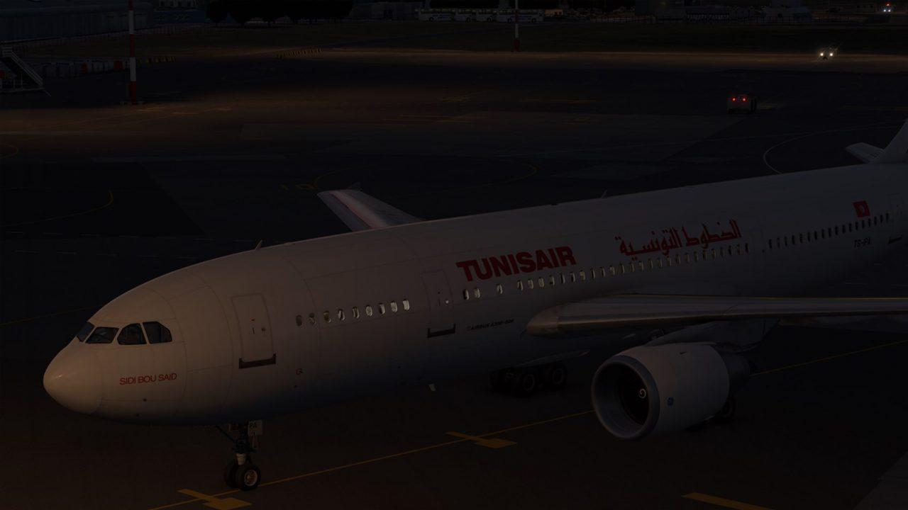 A300teaser