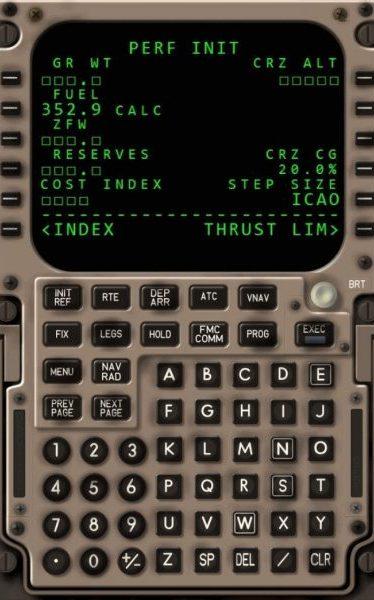 CDU_747X-386x600