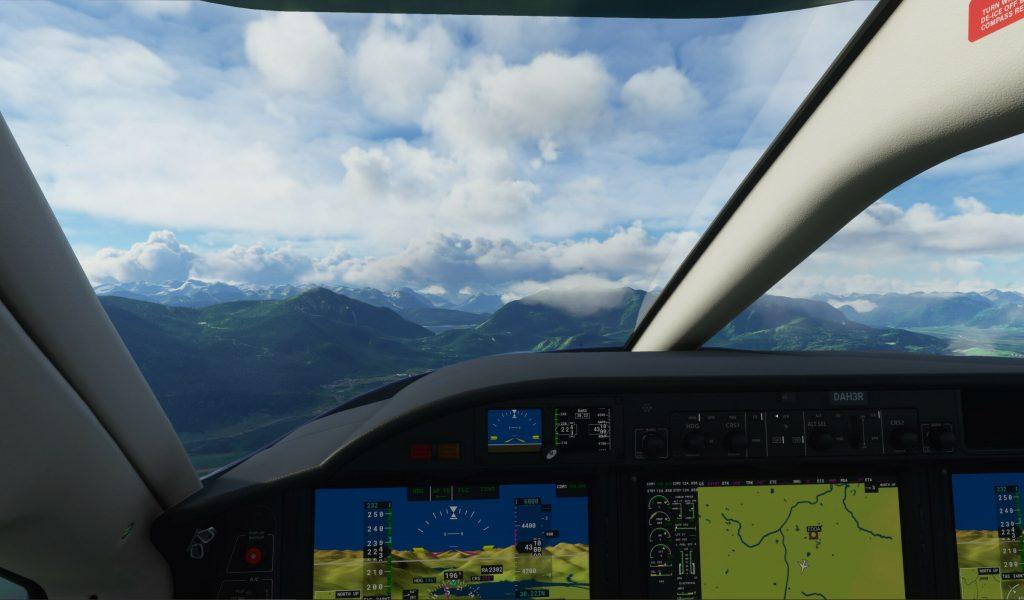 FlightSimulator_BY5C3M0nVX