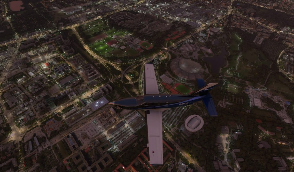 FlightSimulator_BeIFgm9GwQ