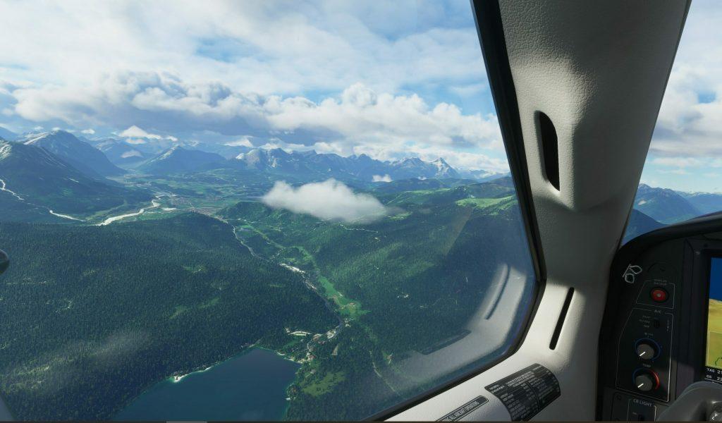 FlightSimulator_DnkXrr0iOC