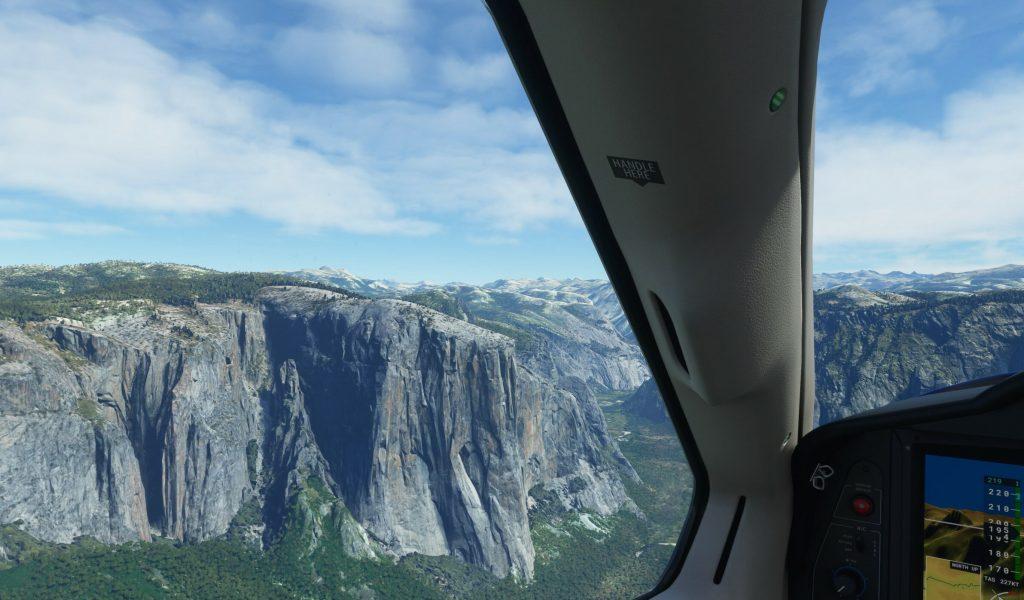FlightSimulator_SttsTacQi4