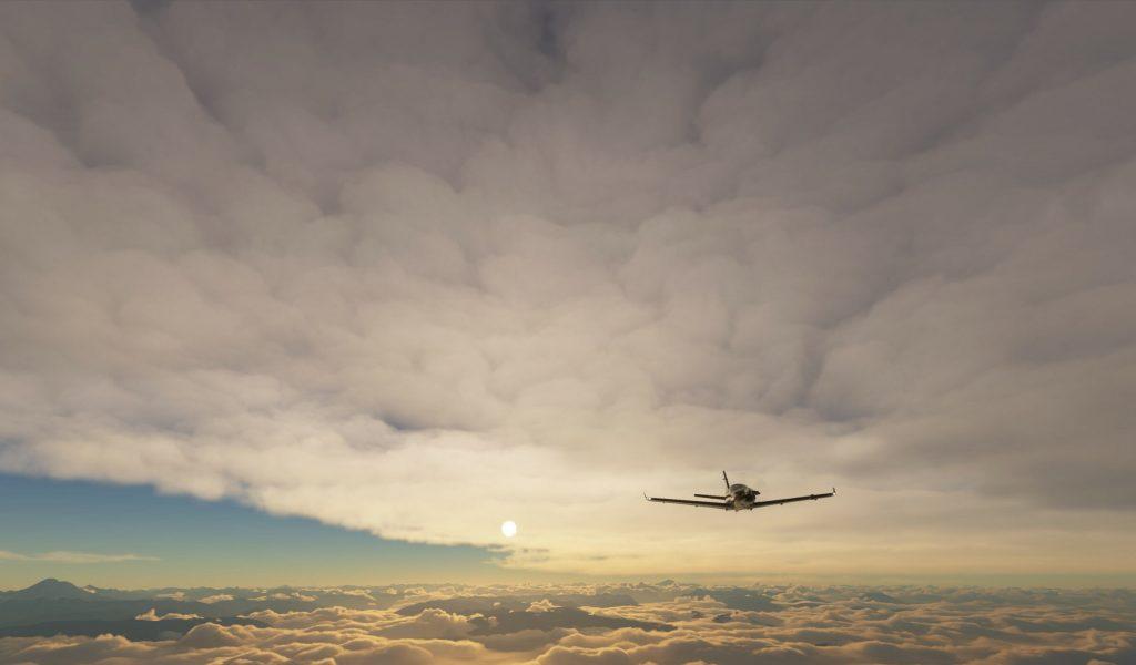 FlightSimulator_rKm6pN1FZW