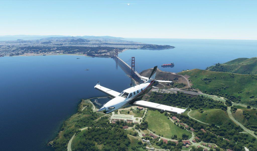 FlightSimulator_skRcvmKTtY