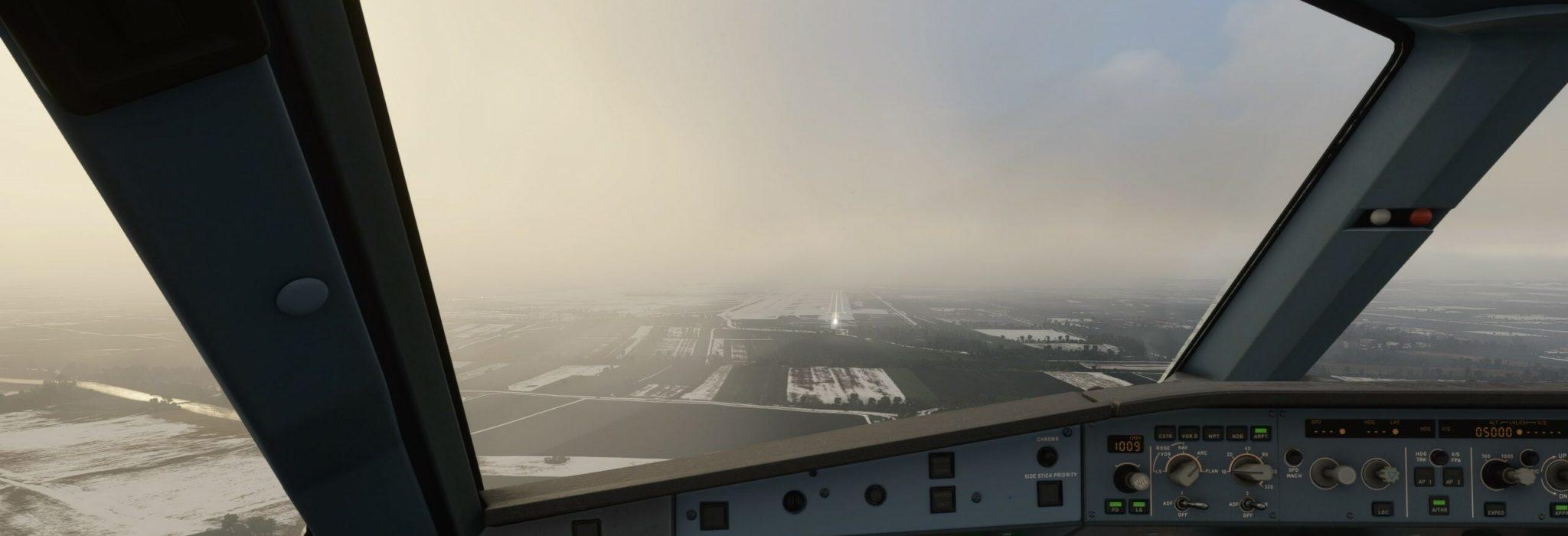 FlightSimulator_vvIEFpPZ36