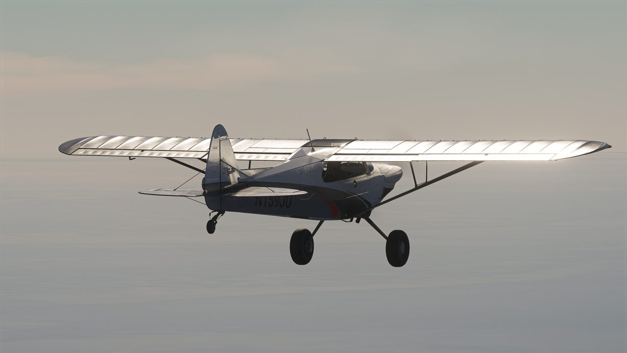 Microsoft Flight Simulator 05.09.2020 23_16_49