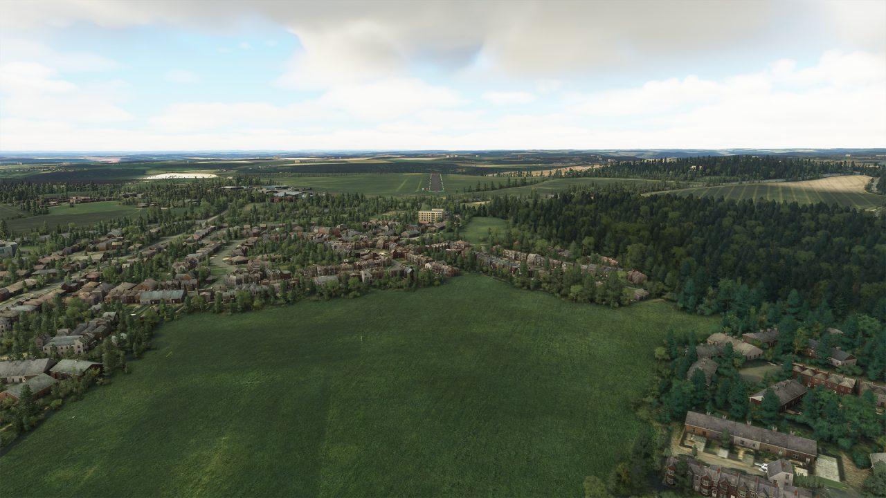 Microsoft Flight Simulator 22.09.2020 17_14_32
