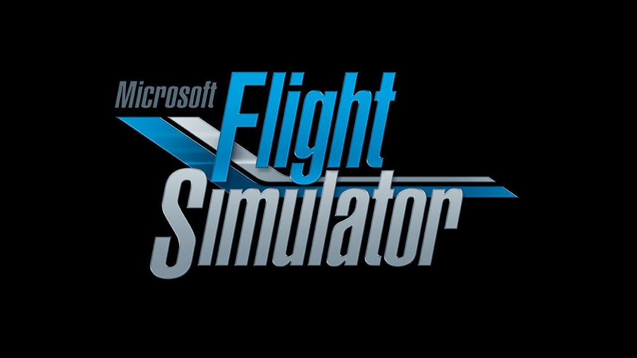 Microsoft-Flight-Simulator-Logo