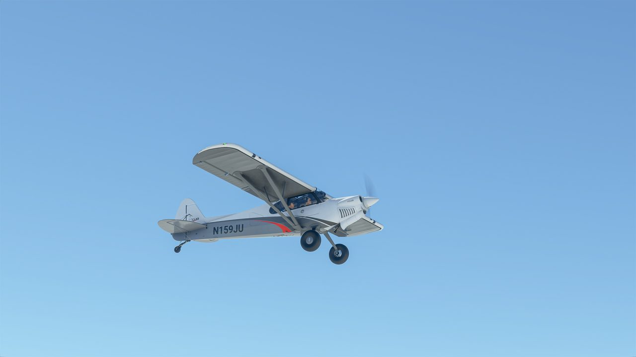Microsoft_Flight_Simulator_beitragsbild