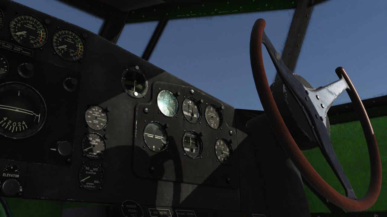 pilots_beitragsbild