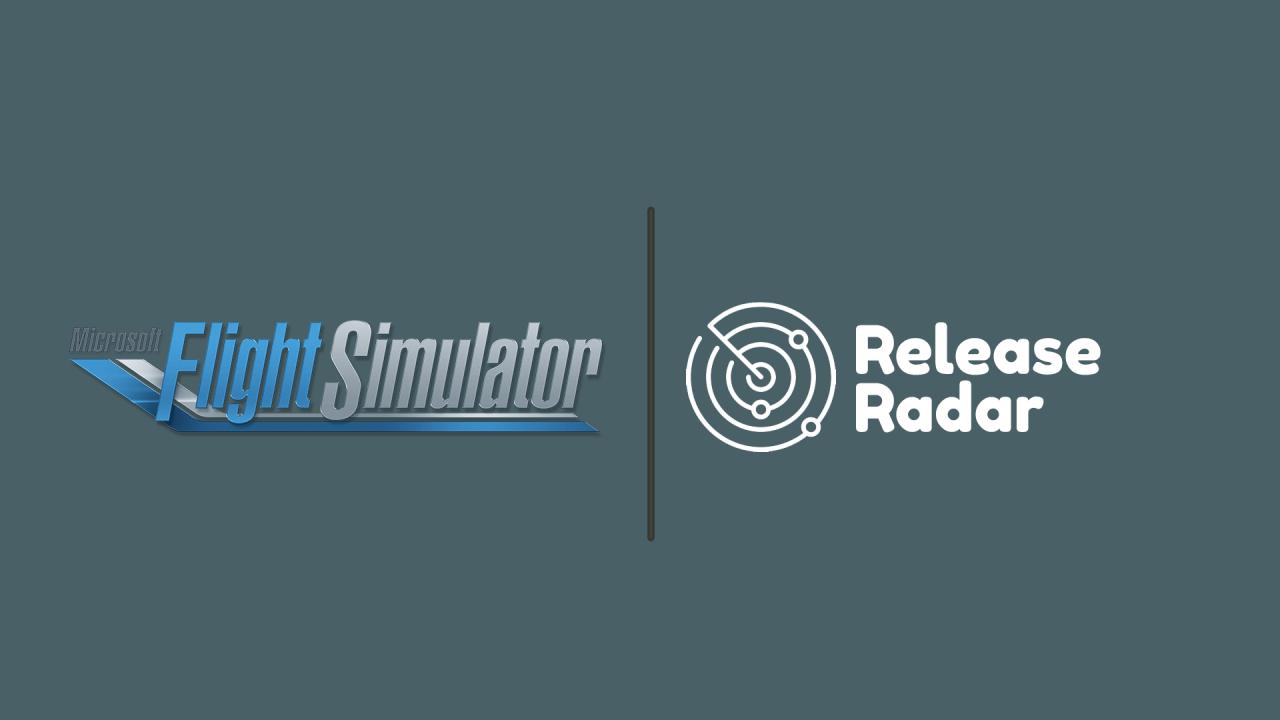 release_radar_bg copy
