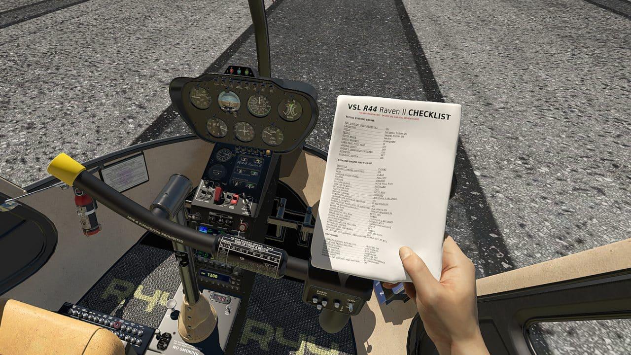 vskylabs-r44-001-023_bb